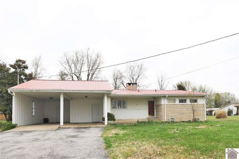 Photo of 330 Michigan St, Paducah, KY 42003