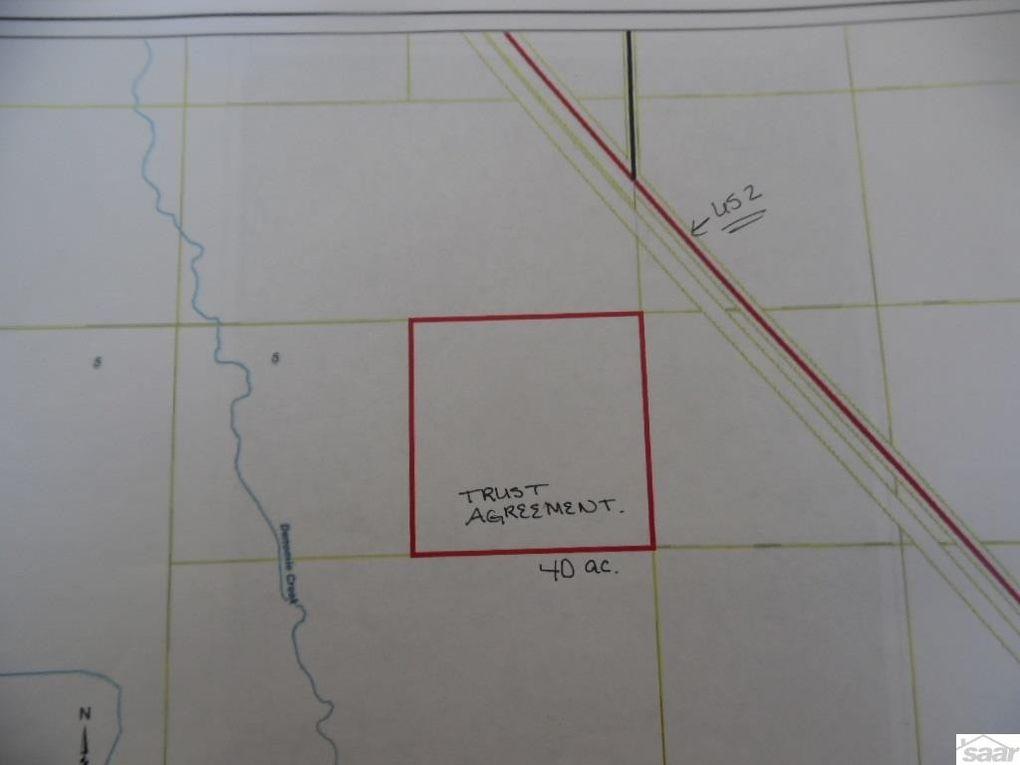 Us Highway 2 Ashland Wi 54806 Realtorcom - Us-highway-2-map