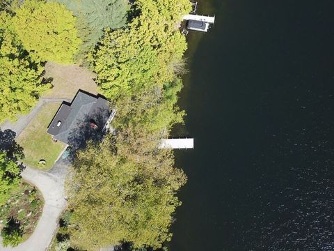 Photo of 289 Lovell Lake Rd, Wakefield, NH 03872