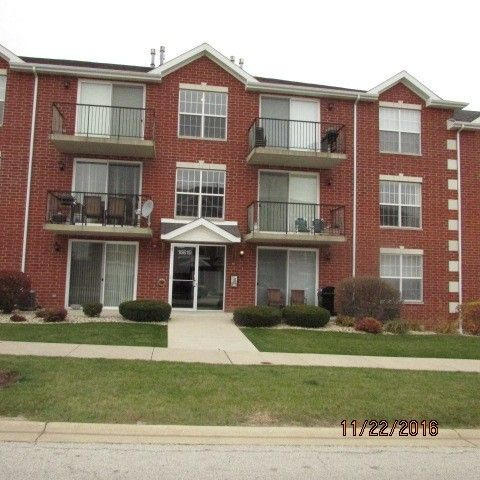 16610 S Liberty Cir Unit 1 S, Orland Park, IL 60462