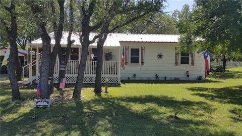 76801 real estate brownwood tx 76801 homes for sale