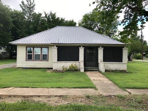 Randolph County, AR Real Estate & Homes for Sale - realtor com®