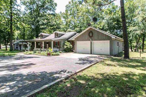 Photo of Rr 1 Box # 361 A, Williamsville, MO 63967