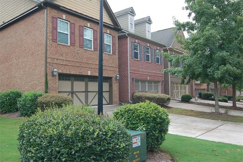 4755 hastings ter alpharetta ga 30005 for 4710 hastings terrace alpharetta ga