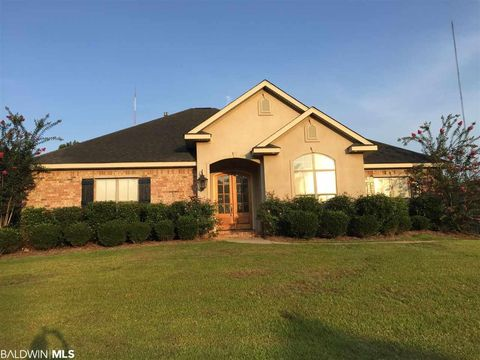 Photo of 31443 Buckingham Blvd, Spanish Fort, AL 36527