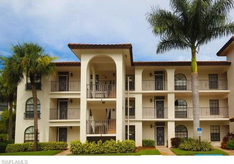 Photo of 267 Deerwood Cir Apt 2, Naples, FL 34113