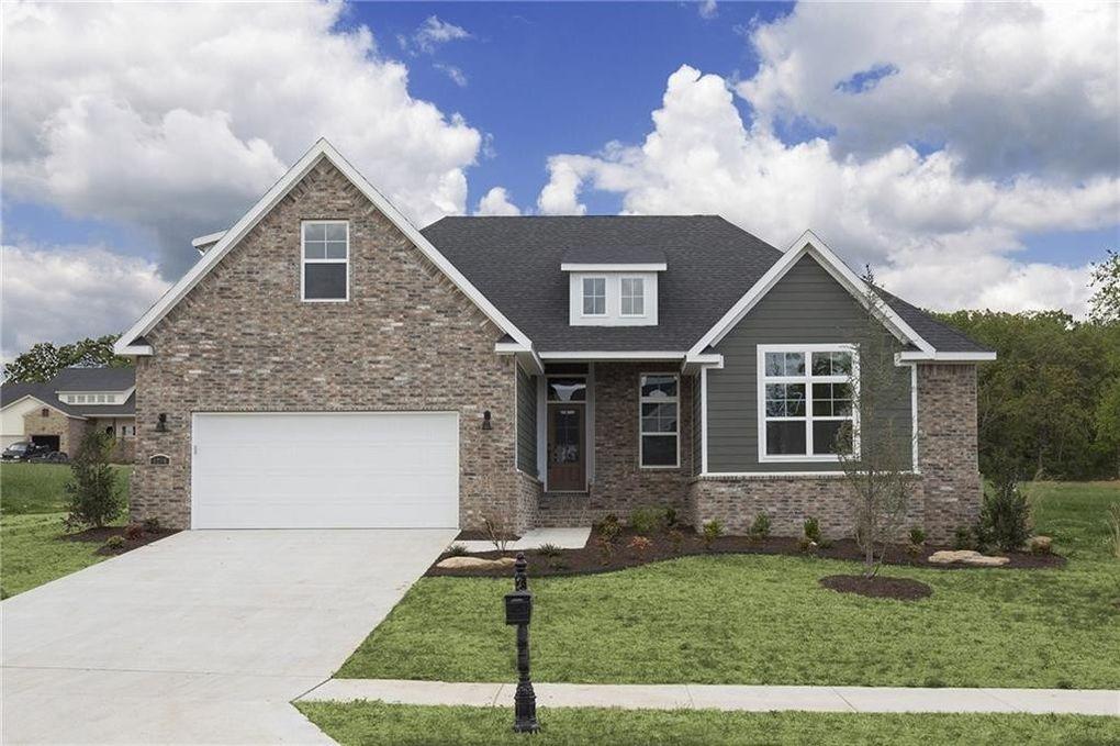 4708 W Marble Ridge Dr, Fayetteville, AR 72704