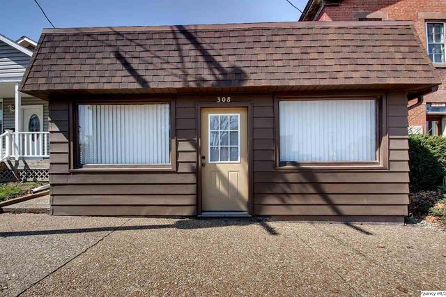 308 s 8th st quincy il 62301 home for sale and real