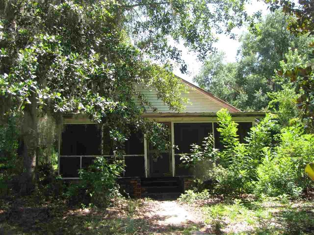 1662 nw little cat rd madison fl 32340 home for sale