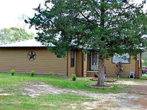 Photo of 1415 E Gibson St, Jasper, TX 75951