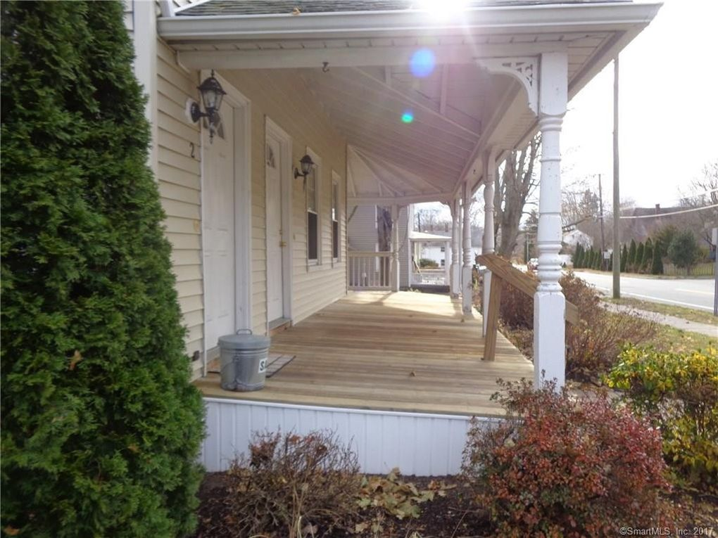 1 Sterling Dr, Clinton, CT 06413