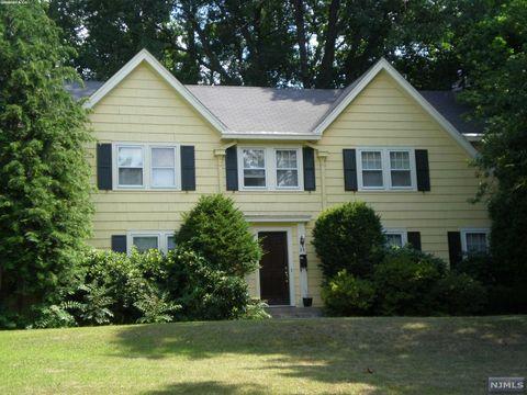 Photo Of 23 Princeton Pl Glen Rock Nj 07452 House For Rent