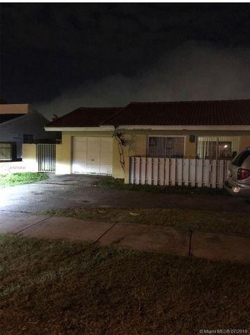 Photo of 13710 Sw 18th Ter, Miami, FL 33175