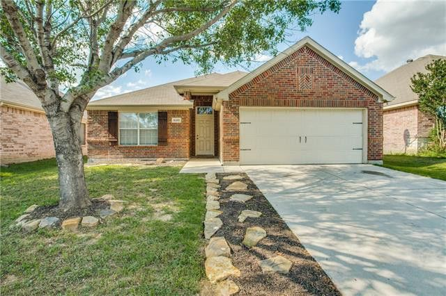 5120 Bayridge Ct, Fort Worth, TX 76179