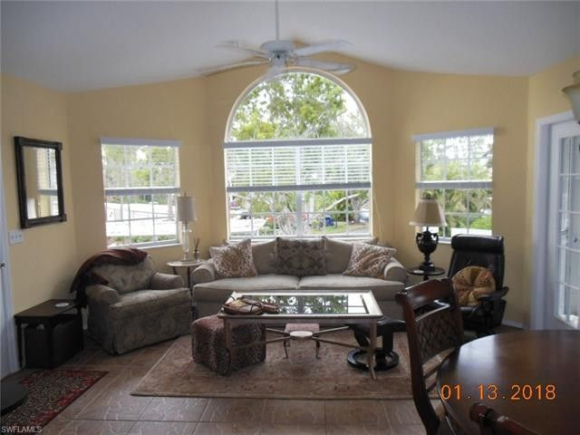 4111 Gunnison Ct Unit 1221, Estero, FL 33928