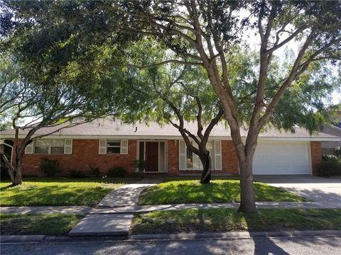 337 Troy Dr, Corpus Christi, TX 78412. House For Sale
