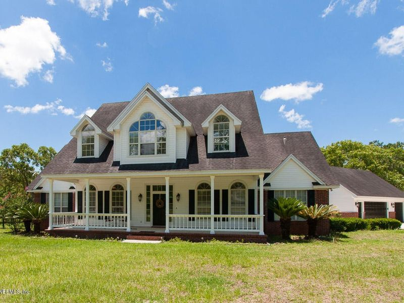 1015 coachmans pl middleburg fl 32068 home for sale