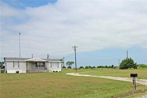 4202 County Road 1132, Celeste, TX 75423