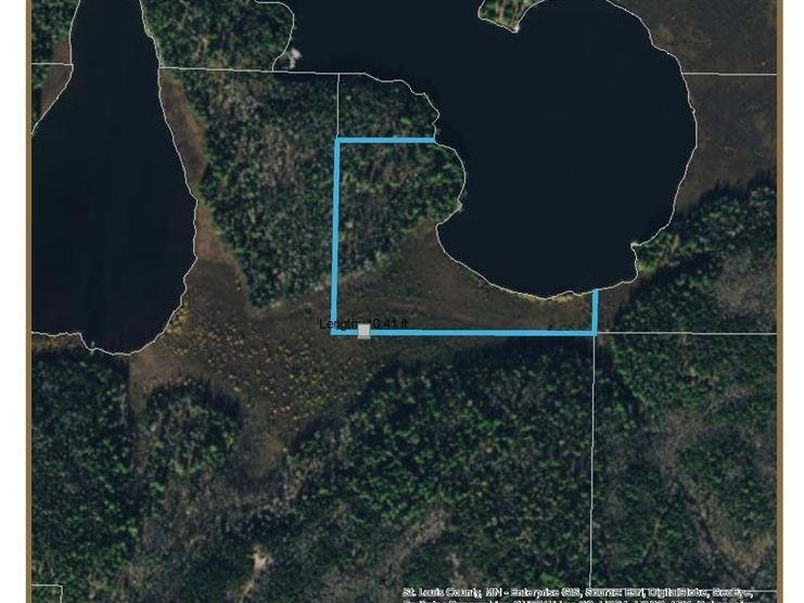 s johnson lk orr mn 55771 land for sale and real estate listing