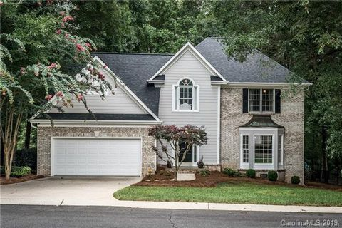 Photo of 584 Cranborne Chase, Fort Mill, SC 29708