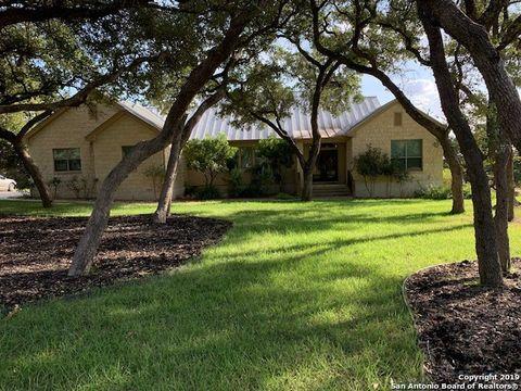 Photo of 354 Winding Vw, New Braunfels, TX 78132