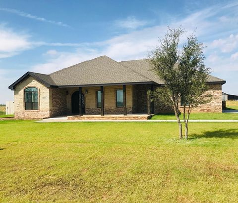 Photo of 1800 S County Road 1069, Midland, TX 79706