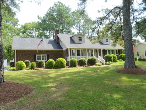 Phenomenal Madison Grove Greenville Nc Real Estate Homes For Sale Home Interior And Landscaping Spoatsignezvosmurscom