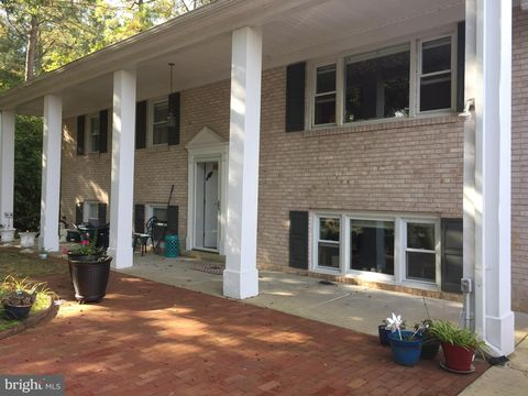 Photo of 18471 Three Notch Rd, Lexington Park, MD 20653