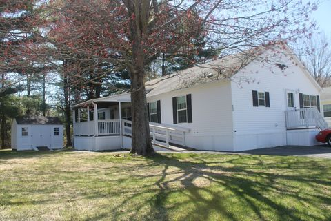 Long Island Me Mobile Manufactured Homes For Sale Realtor Com