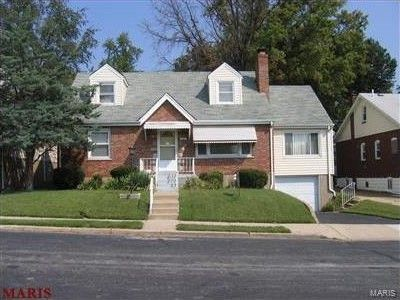 3 bedroom houses for rent in st louis city. 7027 woodrow ave, velda city, mo 63121 3 bedroom houses for rent in st louis city