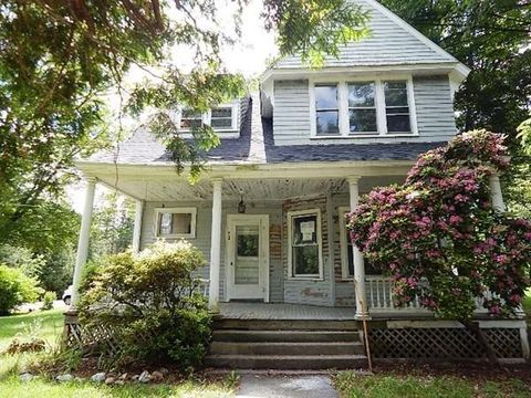 Leominster Ma Real Estate Leominster Homes For Sale Realtorcom