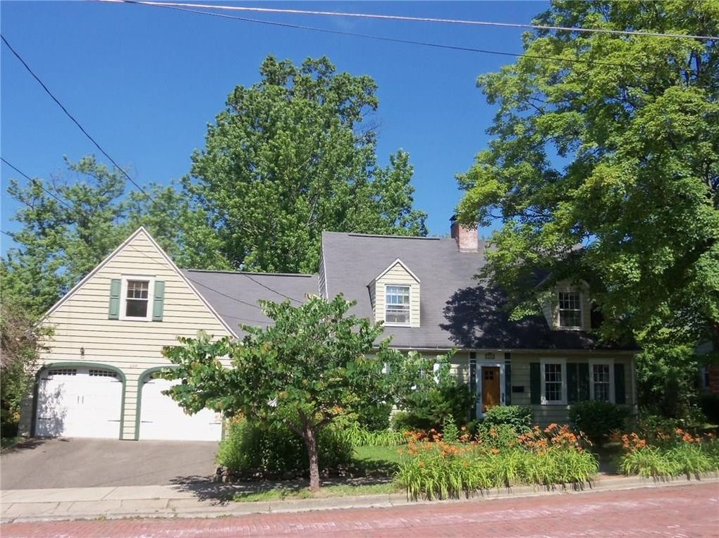 348 Highland Ave Meadville PA 16335
