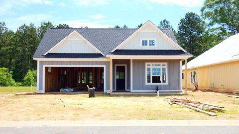 Photo of 159 Oakside Cir, Leesburg, GA 31763