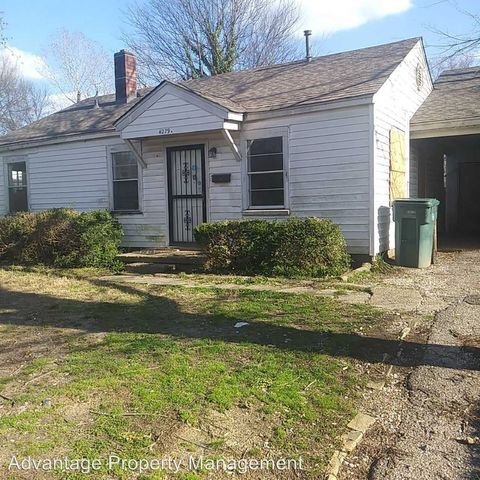Photo of 4279 Chelsea Avenue Ext, Memphis, TN 38108