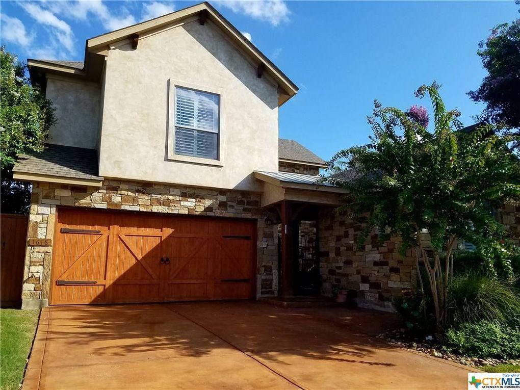 1618 Mikula Pl, New Braunfels, TX 78130