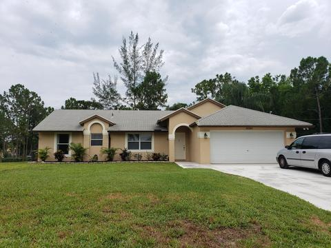 16244 E Secretariat Dr, The Acreage, FL 33470