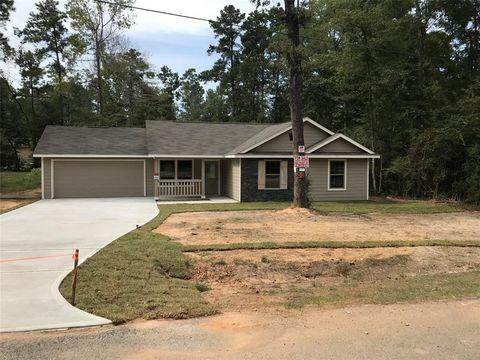Photo of 10855 Royal Pines Dr, Conroe, TX 77303