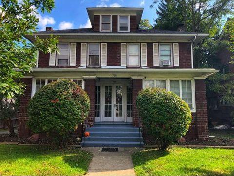 Photo of 708 Chenango St, Binghamton, NY 13901