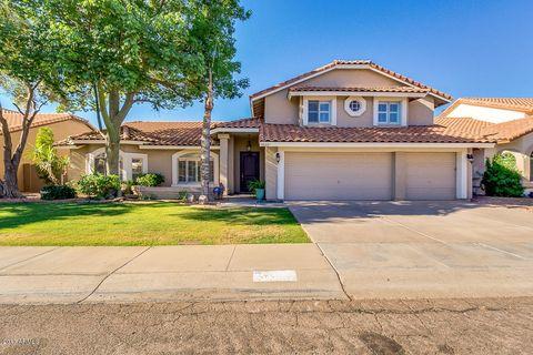 Photo of 5663 E Kings Ave, Scottsdale, AZ 85254