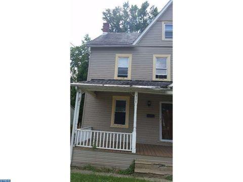 308 W Maple St, Ambler, PA 19002