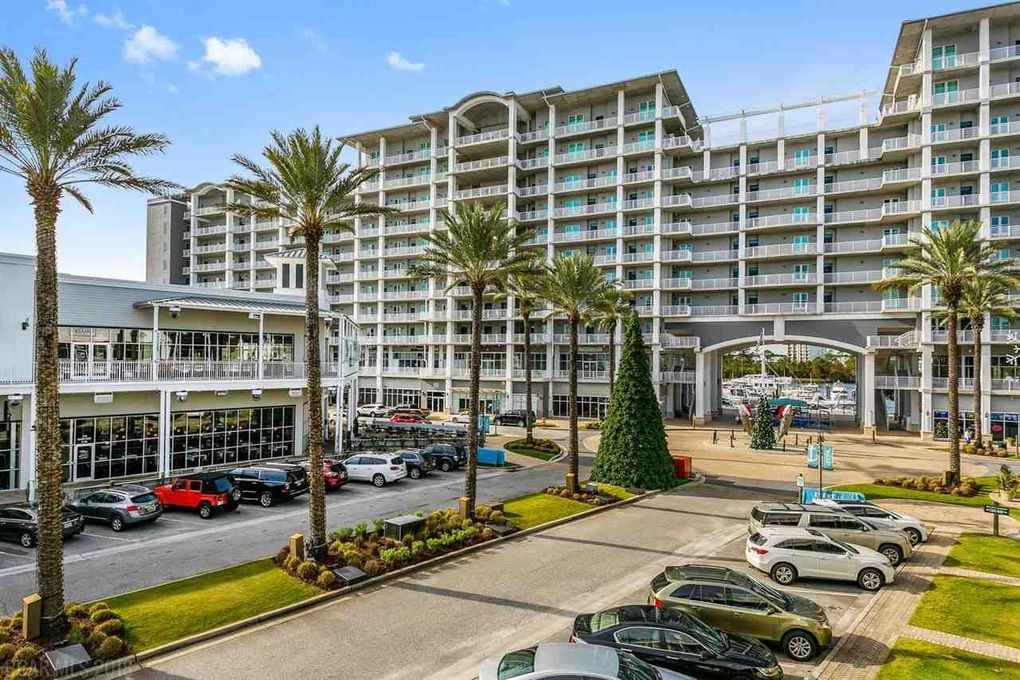 4851 Wharf Pkwy Apt 319 Orange Beach Al 36561