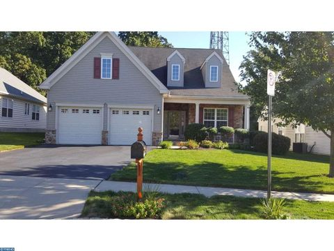 Find out more details about 2 danielle ln, coatesville, pennsylvania, 19320 on our website and find many others just
