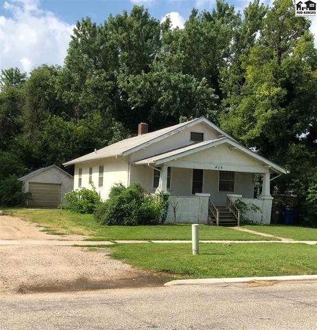 McPherson, KS Single Family Homes for Sale - realtor com®