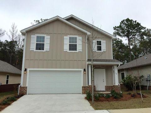 50 Magnolia Landing Dr, Freeport, FL 32439