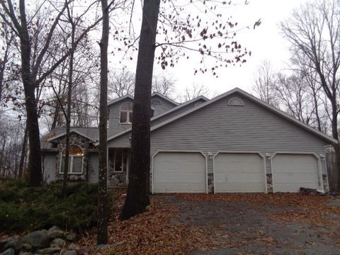 Photo of W6402 State Road 33, Juneau, WI 53039