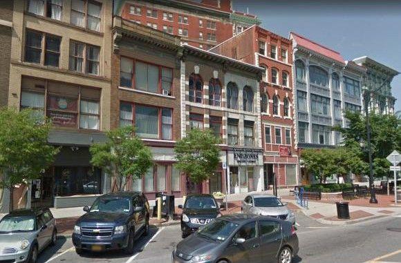 75 Court St, Binghamton, NY 13901