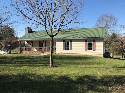 Photo of 475 Robinson Ln, Stanford, KY 40484