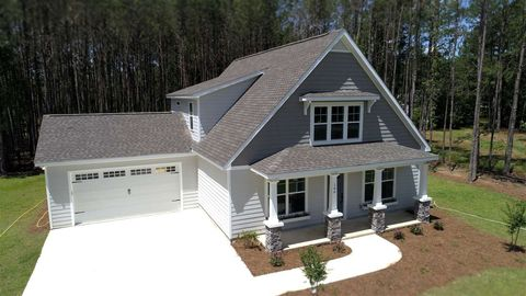 Photo of 106 Marys Ct, Ochlocknee, GA 31773