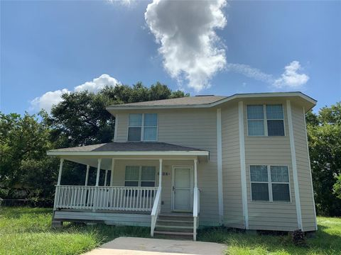 Photo of 6504 N Martin Luther King Ave Unit A, Hitchcock, TX 77563