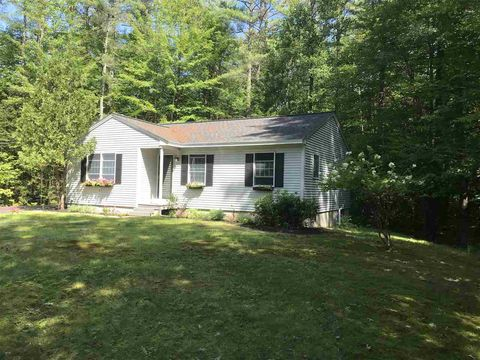 Photo of 1532 E Conway Rd, Conway, NH 03813